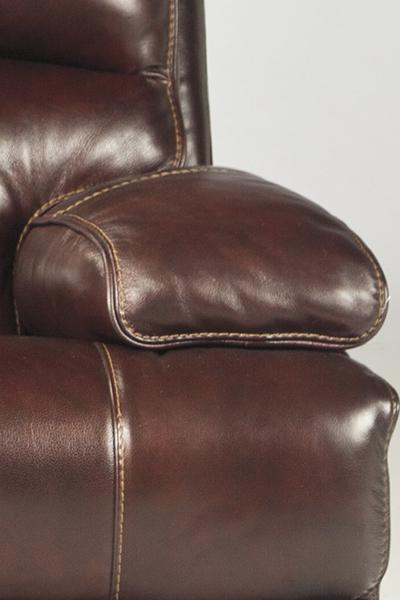 Magnificent Reverse Auction Ashley Furniture Lensar Burgundy 3 2 1 Pdpeps Interior Chair Design Pdpepsorg