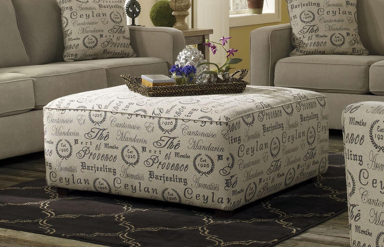 Elegant Reverse Auction   Ashley Furniture Alenya Quartz Sofa Love Seat And  Oversized Accent Ottoman